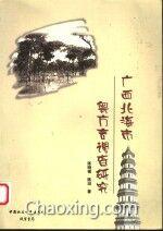 广西北海市粤方言调查研究